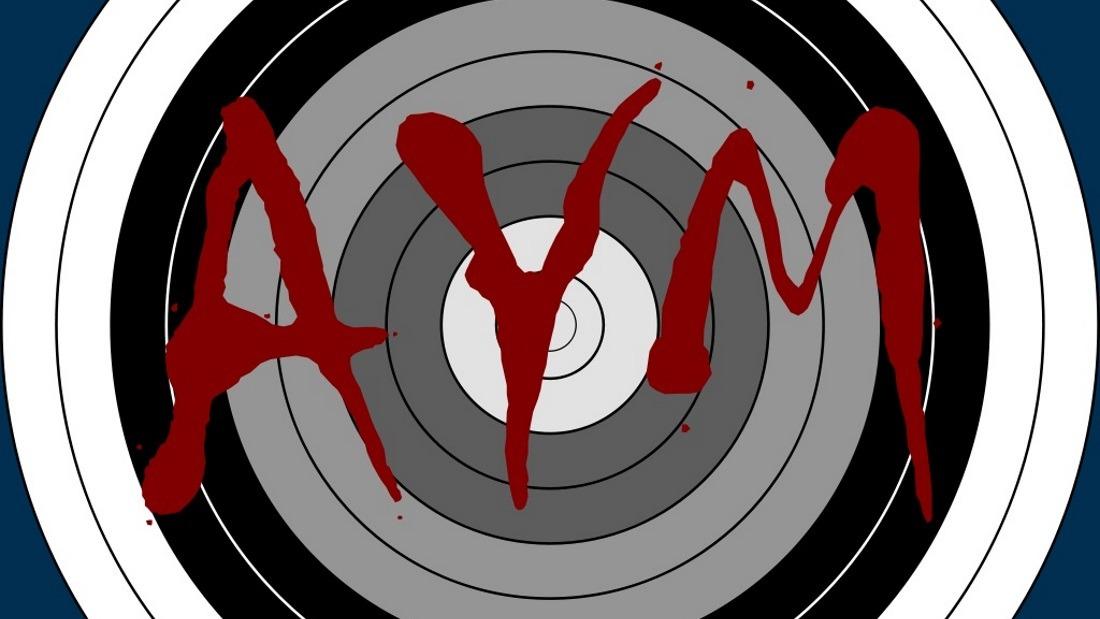 AYM Logo modern 1100 x 619